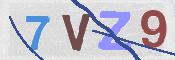 CAPTCHA Slika / CAPTCHA Image